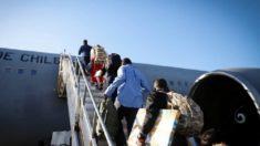 Chile não assinará pacto migratório da ONU: governo discorda que migração seja direito humano