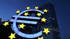 A União Europeia e os limites do Império
