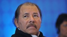 Vida e crimes de Daniel Ortega