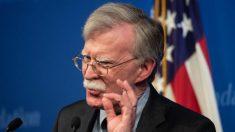 EUA revelam nova estratégia para conter influência da China no continente africano
