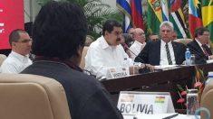 Retrospectiva 2018: mudanças políticas no Brasil preocupam Havana