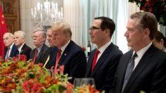 Retrospectiva 2018: EUA mudam as regras do jogo com a China