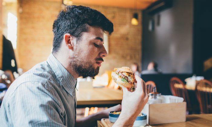 Os prós e contras de comer carne