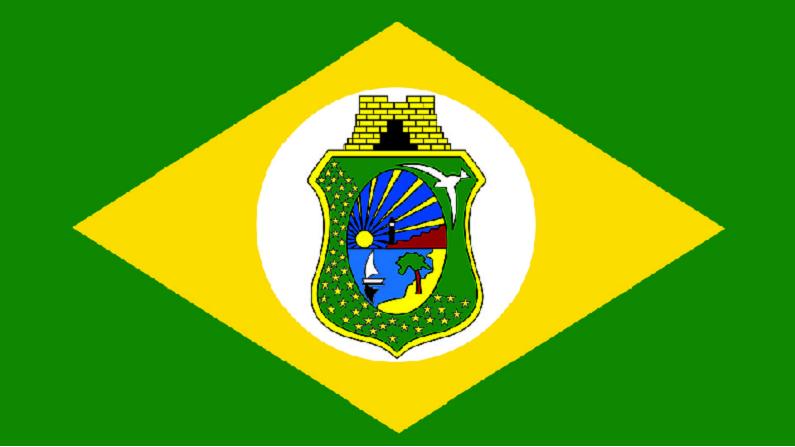 Deputados do Ceará preparam pacote de lei contra crime organizado
