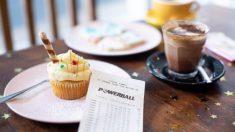 Como ganhar na loteria pode se tornar uma maldição