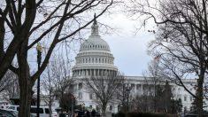 Congresso tem 'direito absoluto' de rejeitar os votos, diz Dep. Mo Brooks