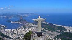 Governo do Rio vai contingenciar R$ 12 bilhões do orçamento