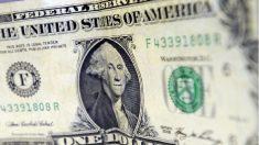 Não ministro: moeda fraca não é bom pra ninguém