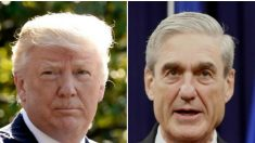 Escritório de Mueller contesta reportagem do BuzzFeed sobre ex-advogado de Trump