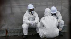 No Japão, disputa por novos trabalhadores interrompe contratação tradicional