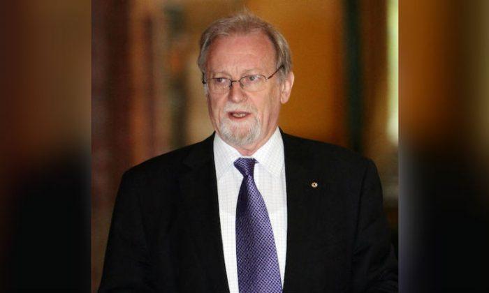 Ex-ministro das Relações Exteriores da Austrália pede medidas mais enérgicas contra prisões de canadenses na China