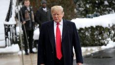 Trump considera expansão de US$800 milhões da Volkswagen nos EUA como 'grande vitória'