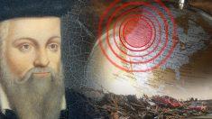 Três previsões de Nostradamus se tornaram realidade. Então, o que ele disse sobre o ano de 2019?