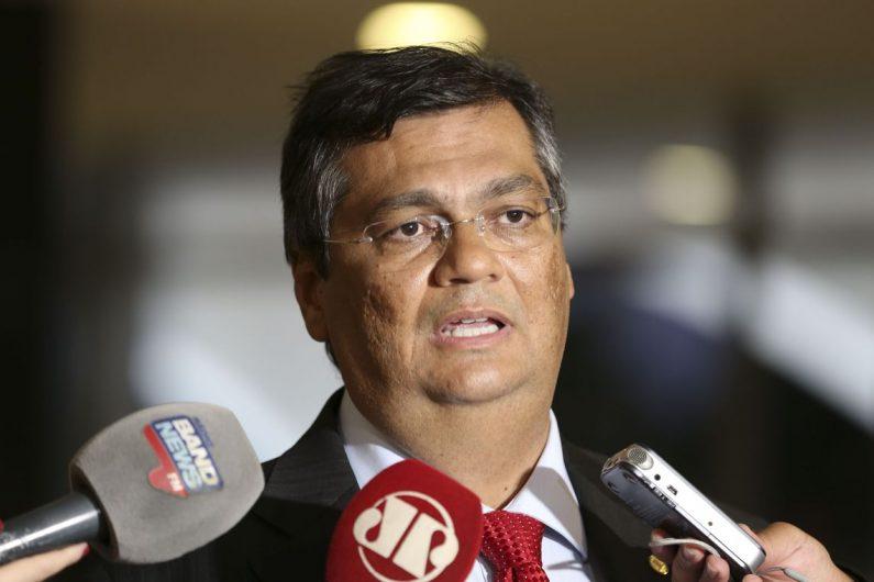 Governador do Maranhão propõe reduzir Forças Armadas e criar Guarda Nacional