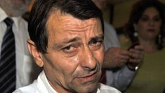 Embaixador italiano no Brasil comemora prisão do terrorista Cesare Battisti