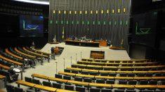 Marcelo Freixo (Psol) lança candidatura à presidência da Câmara dos Deputados