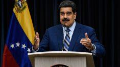 Brasil não reconhecerá segundo mandato de Maduro