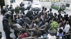 Brasil se retira do Pacto Global para Migração da ONU