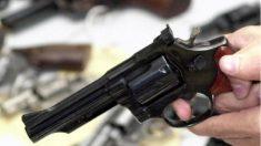 Estatuto do Desarmamento: Bolsonaro promete novas medidas para segurança pessoal