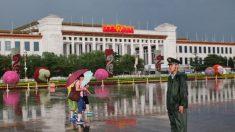 Ex-chefe do Partido Comunista da província de Shaanxi é investigado por corrupção na China