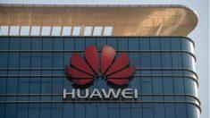 O modelo de negócios kamikaze da Huawei