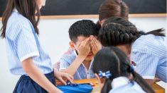 China vai usar scanners cerebrais para monitorar concentração de alunos em sala de aula