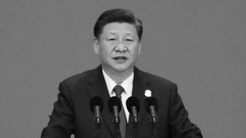 Líder chinês ordena que forças armadas se preparem para guerra