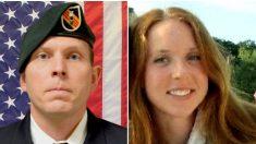 EUA declaram três mortos em explosão na Síria reivindicada pelo ISIS