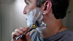 """Anúncio da Gillette sobre """"masculinidade tóxica"""" ataca seus próprios clientes (Vídeo)"""