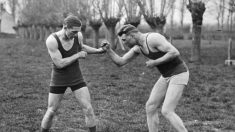 """Psicólogos afirmam que """"masculinidade tradicional"""" é prejudicial aos homens"""
