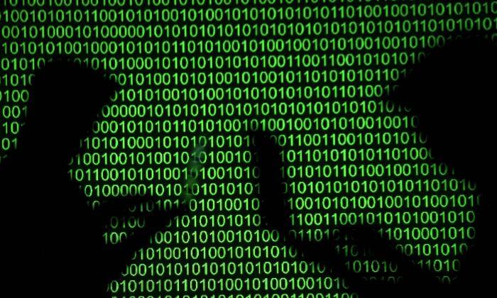 Políticos alemães são alvos em violações maciças de dados