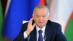 Luta dos trabalhadores migrantes pressiona abertura no Uzbequistão