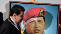 Venezuela classifica relatório de missão da ONU como