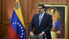 Sob críticas e suspeitas, Maduro toma posse de mais um mandato na Venezuela