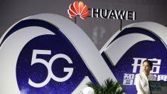 TIM exclui Huawei de licitação de equipamentos de redes 5G no Brasil e na Itália