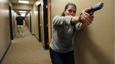 Governo proibir o porte de armas é, acima de tudo, um problema de ordem moral