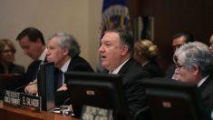 EUA anunciam US$ 20 milhões em ajuda a venezuelanos