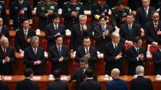 Oficiais comunistas desfrutam de aposentadoria afluente e vida luxuosa, mesmo com economia chinesa ruindo