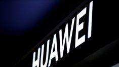Autoridades alemãs investigam riscos potenciais de segurança dos produtos da Huawei