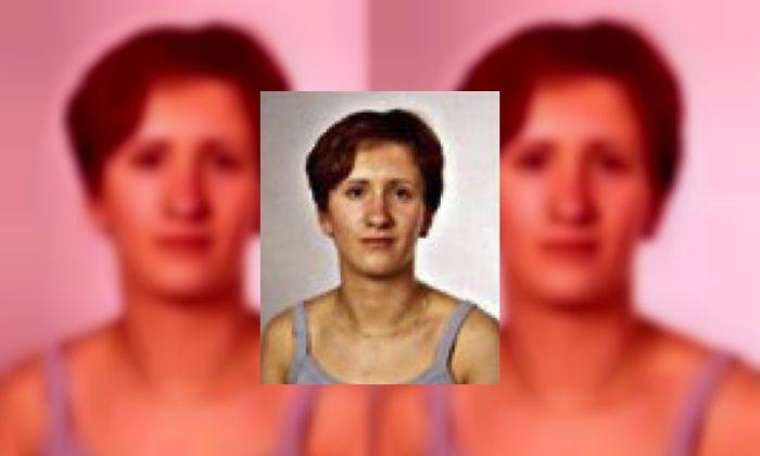 Corpo de mulher desaparecida há 18 anos é encontrado em freezer da família na Croácia