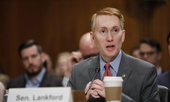 Republicanos do Senado se preparam para enfrentar bloqueio de confirmação dos democratas