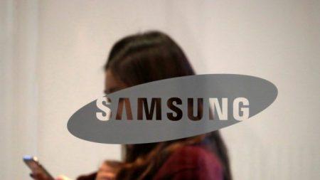 Aproveitando escândalos da Huawei, Samsung aposta alto em equipamentos de rede