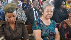 Tanzânia sentencia empresária chinesa a 15 anos por contrabando de marfim