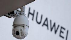 EUA alertam aliados europeus a não usarem Huawei em suas redes 5G