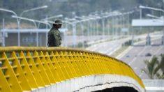 EUA incita deserções nas forças armadas venezuelanas visando enfraquecer governo de Maduro