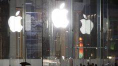 Homem descobre computador Apple de 30 anos que ainda funciona