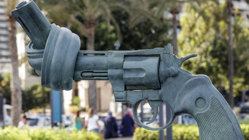 Deputados apresentam projeto para cancelar decreto de Jair Bolsonaro sobre armas de fogo