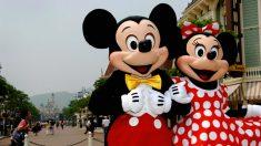 Disney World e outros parques poderão se instalar em Brasília