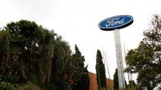 Sindicato dos Metalúrgicos quer que a Ford reverta demissões