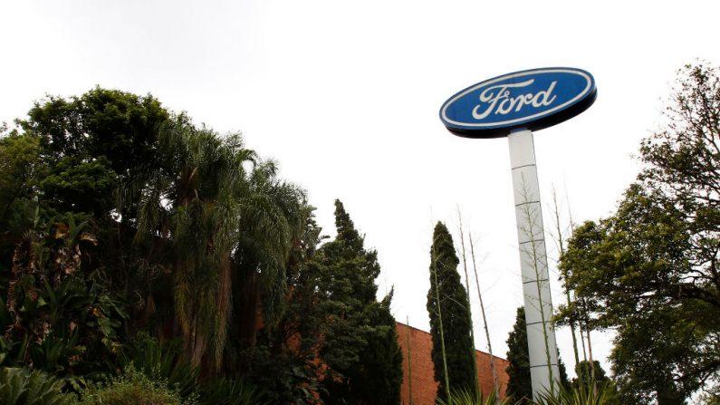 Governo de São Paulo vai buscar comprador para fábrica da Ford